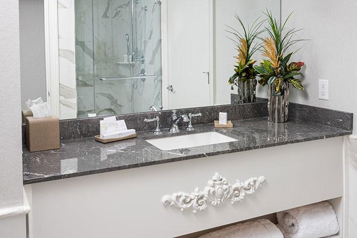 Hotel Bathroom Sink : iveys-hotel-bathroom-sink