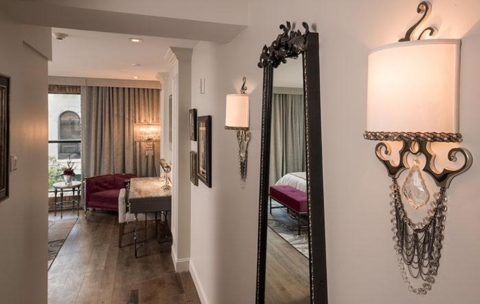 iveys-hotel-decor-detail
