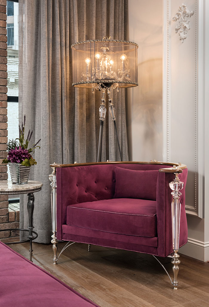 iveys-hotel-furnishings