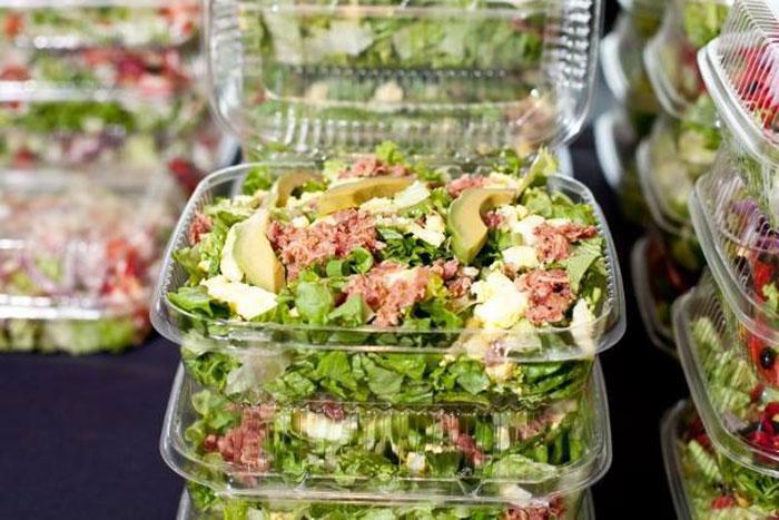 leroy-fox-boxed-salad