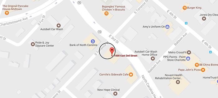 location-of-desano-pizza-charlotte