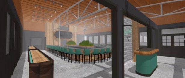 main-bar-rendering-queen-city-social