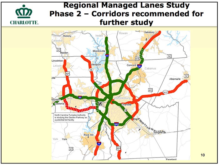 managed-lanes-study-toll-roads