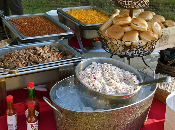midwood-smokehouse-catering