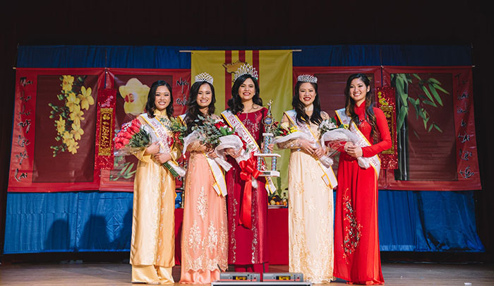 miss-vietnam-carolinas-pageant-winners