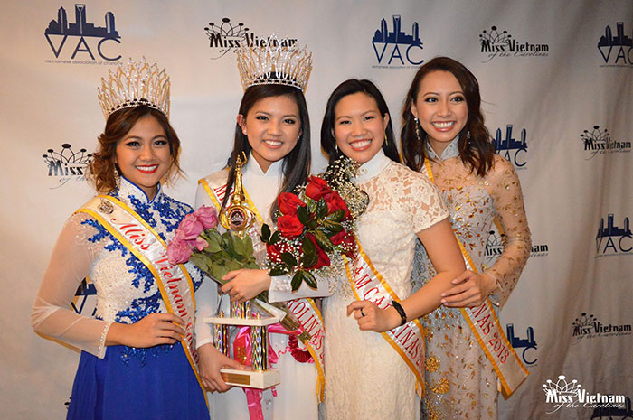 miss-vietnam-carolinas-pageant