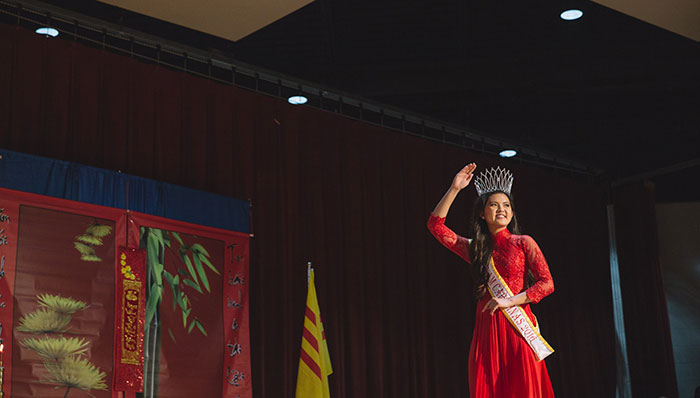 miss-vietnam-pageant-charlotte