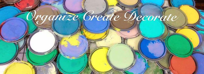 organize-create-decorate