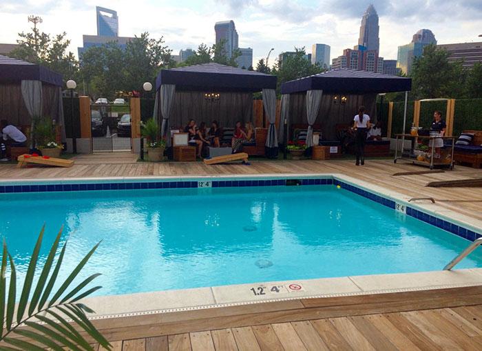 pool-at-charlotte-hotel