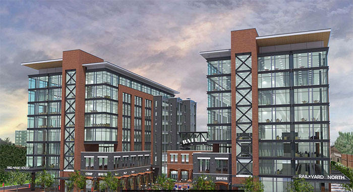 railyard-apartments-in-charlotte