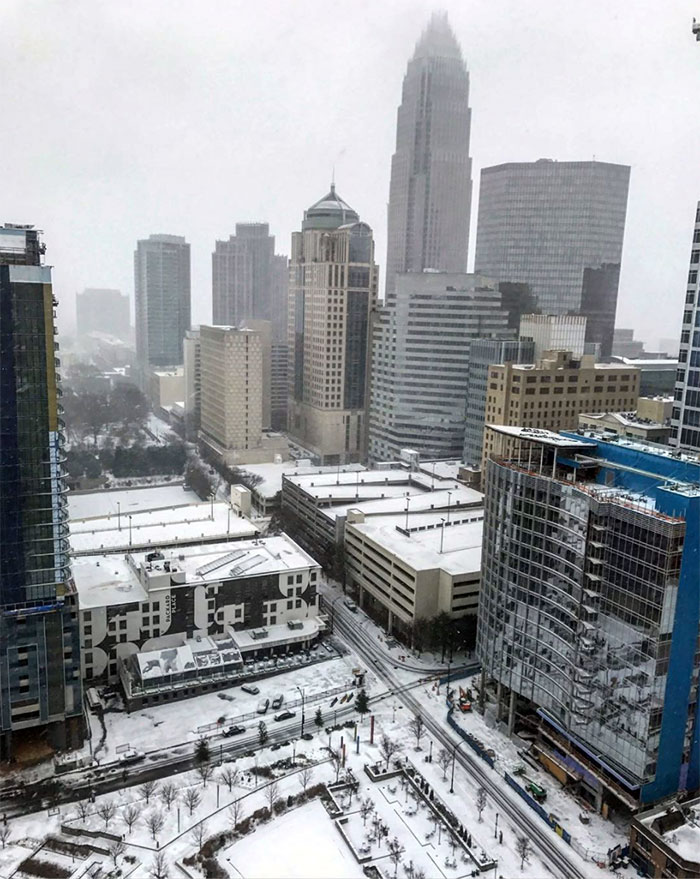 snow-in-charlotte-nc