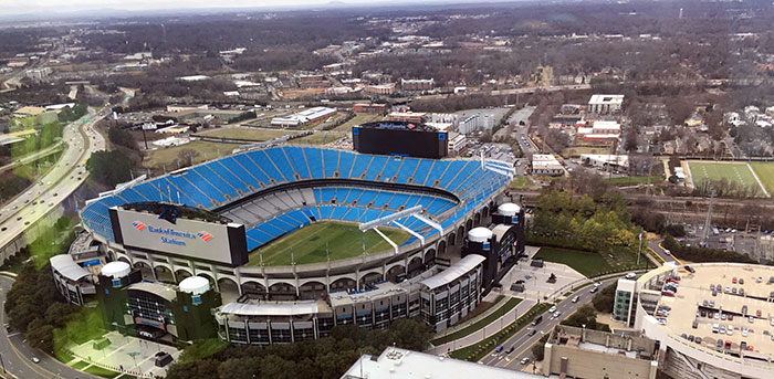 view-of-the-panthers-stadium-from-museum-tower