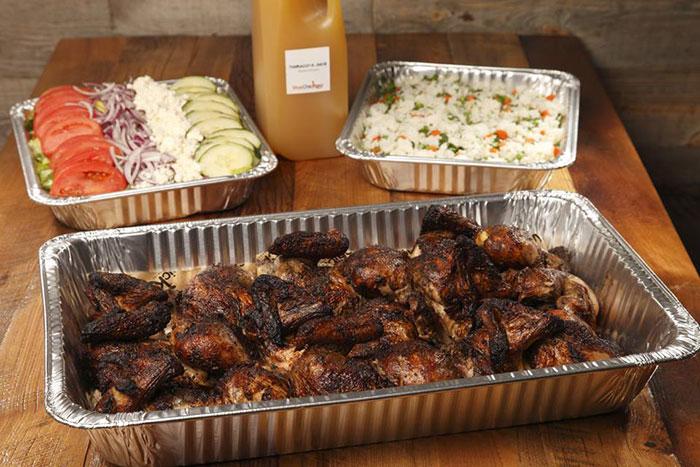 viva-chicken-catering
