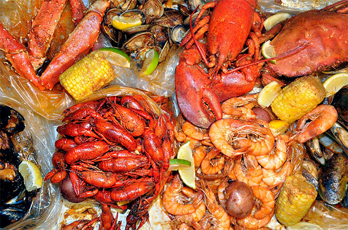 wu's-cajun-sea-food-south-end-charlotte