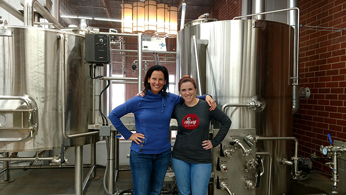 Carol-Waggener-+-Libby-Roth-brewhouse