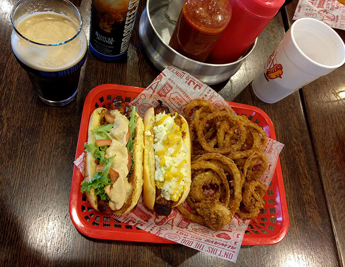 JJ's-hot-dogs