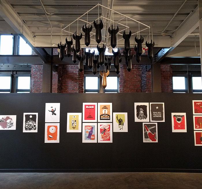 McColl-Center-exhibit