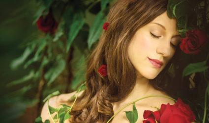 Charlotte Ballet's Sleeping Beauty |sponsored|