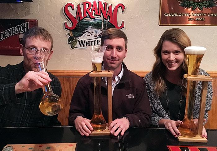 beer-tower-sir-edmond-halley's