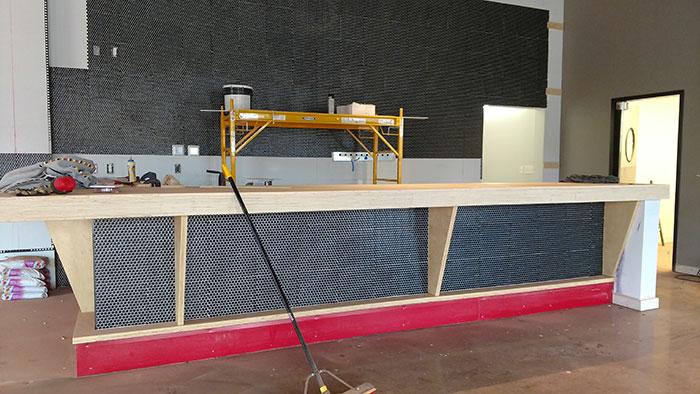 bold-missy-bar-under-construction