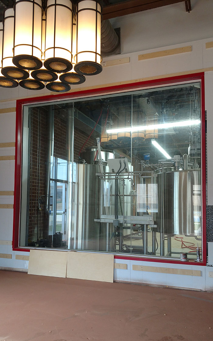 bold-missy-brewhouse-through-window