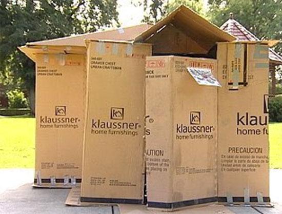 boxes-charlotte