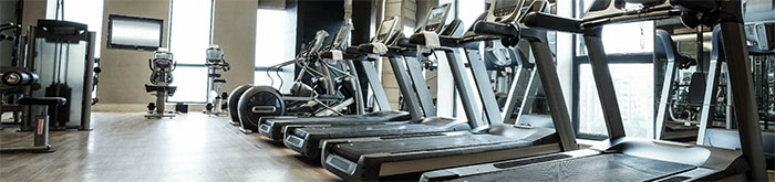 fitness-center-at-ivey-hotel-charlotte