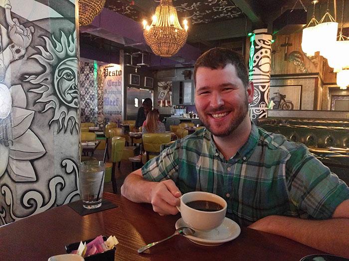 ink-n-ivy-coffee