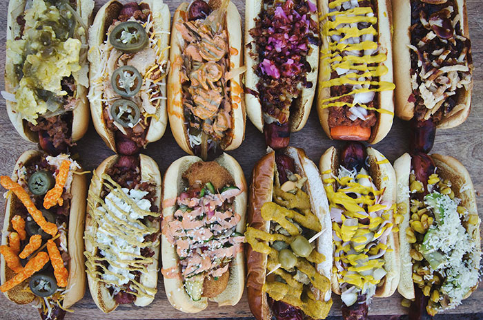 jjs-red-hots-dogs
