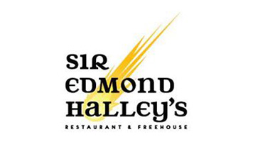 Experienced Kitchen Manager