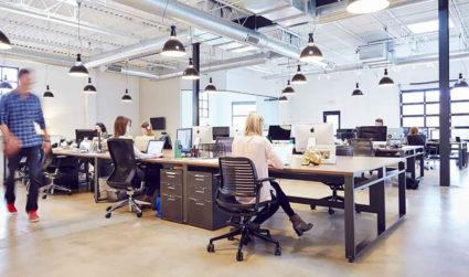Who's hiring? 50 new, hot jobs with employers like Nova Capital...