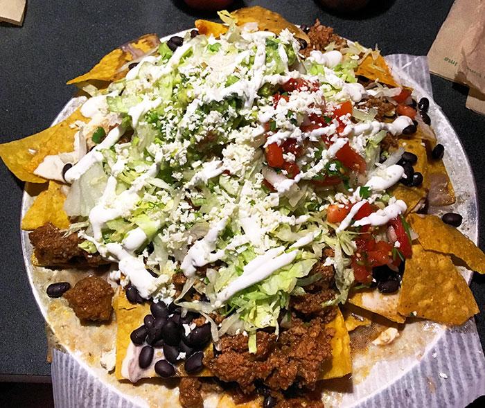 nachos-sabor-charlotte