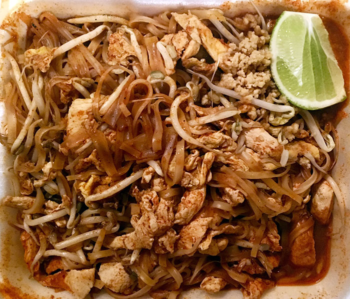 pad-thai-from-thai-thai-takeout