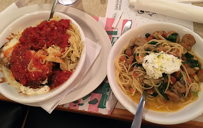 pastas-at-zio-italian-restaurant