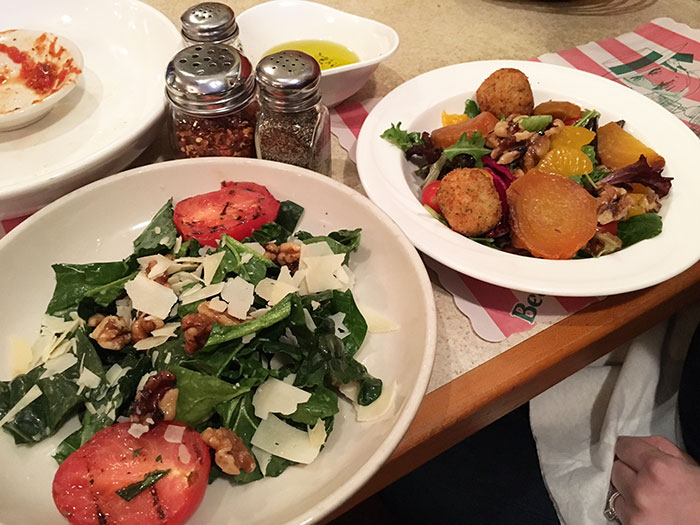 salads-zio-italian-restaurant-myers-park
