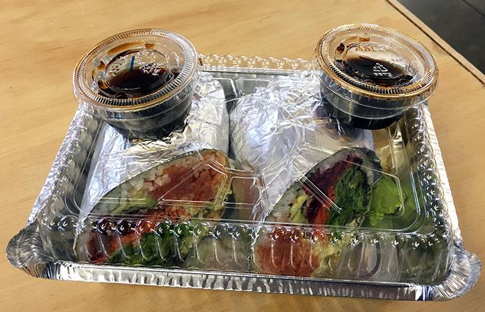 sushi-at-bonsai-fusion-charlotte