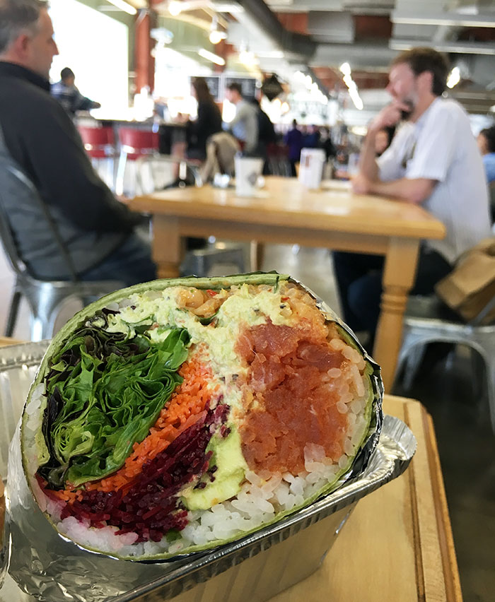 sushi-burrito-from-bonsai-sushi-charlotte