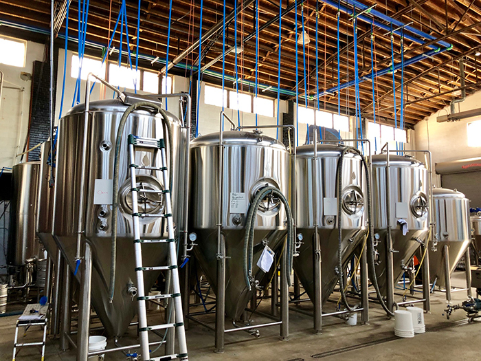 tanks-at-heist-brewery-and-barrel