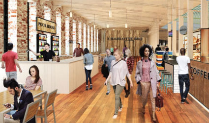 New food hall will be ideal love child of 7th Street...