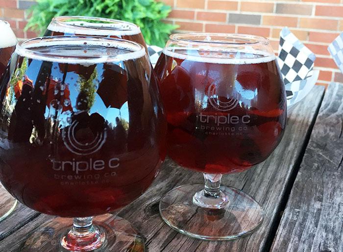 triple-c-beer-charlotte