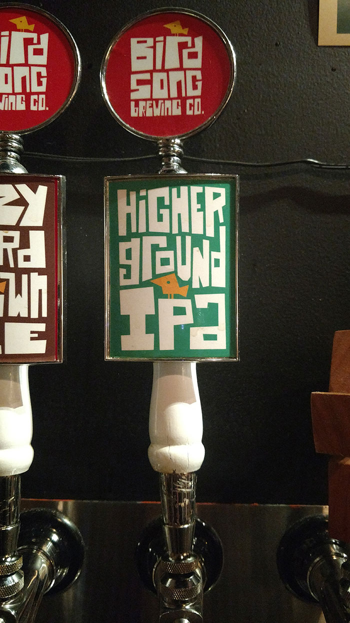 Birdsong-Brewing-Company-Higher-Ground