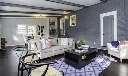 Home of the day: Completely remodeled Eastway Park gem / 3bd,2ba / $309,900