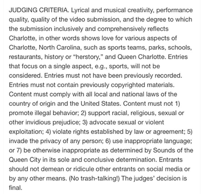 Judging-Criteria