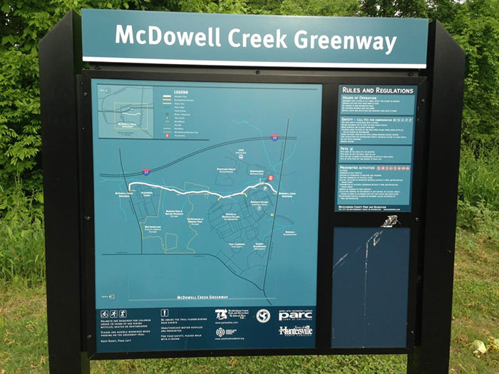 McDowell-Creek-Greenway