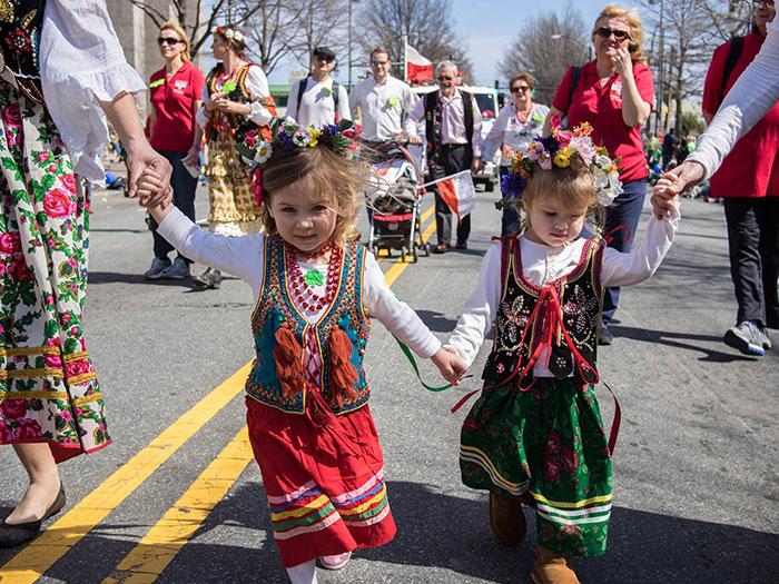 Polish-Parade-2016