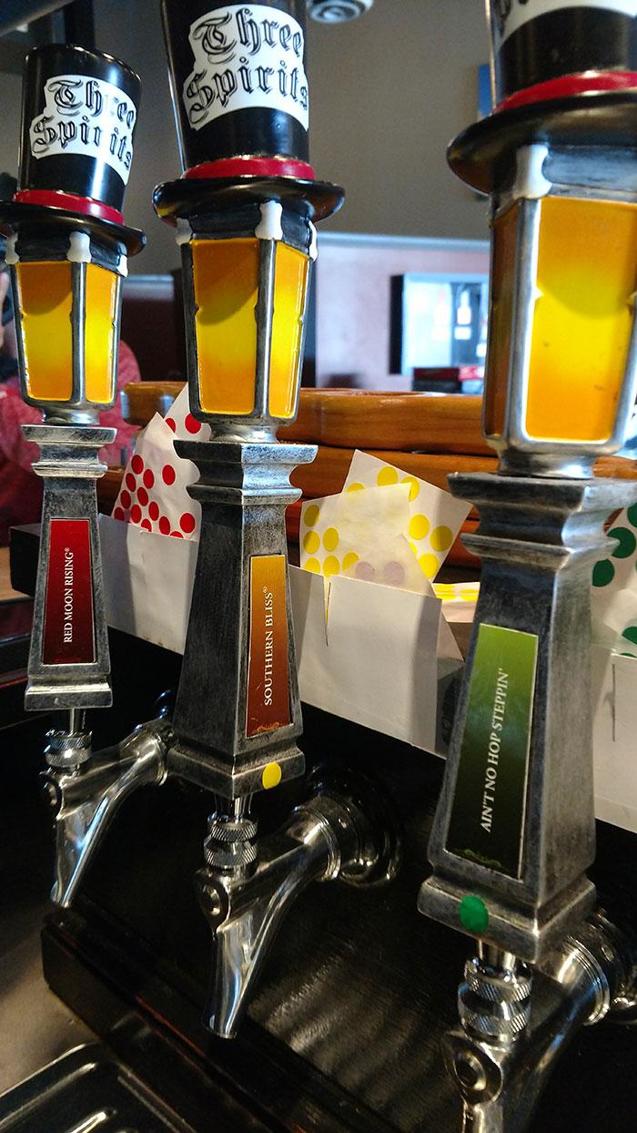 Three-Spirits-Brewery-taps