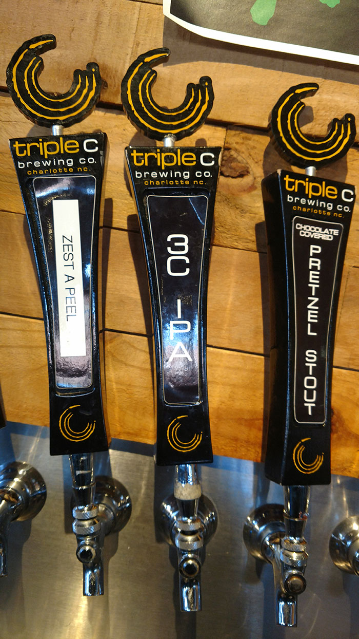 Triple-C-Brewing-Co.-taps
