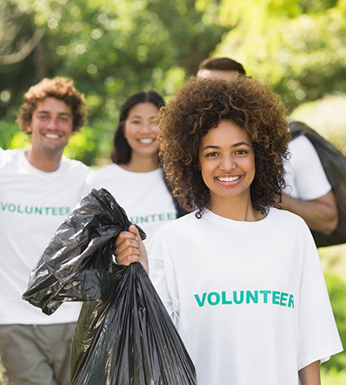 adopt-a-street-volunteer