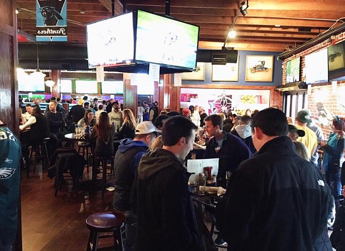 all-american-pub