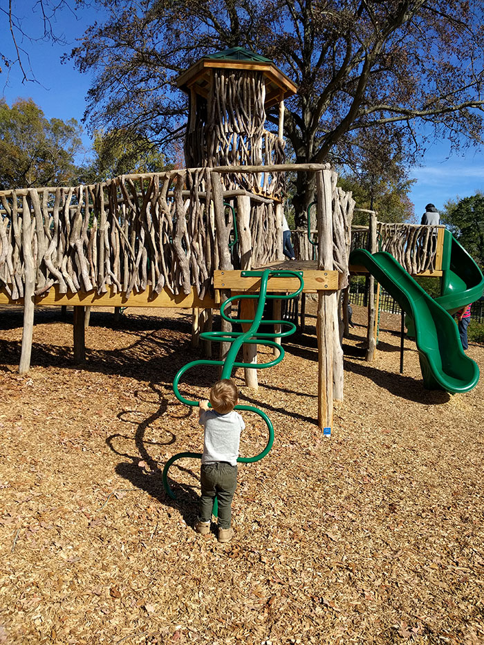 belmont-park-playground